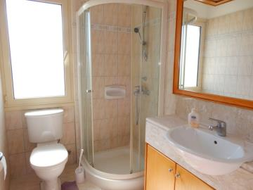 32148-detached-villa-for-sale-in-coral-bay_full