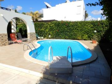 32150-detached-villa-for-sale-in-coral-bay_full