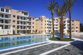 Image No.4-Maison de ville de 2 chambres à vendre à Kato Paphos