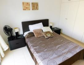 Image No.5-Maison de ville de 3 chambres à vendre à Kato Paphos