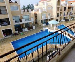 Image No.1-Maison de ville de 3 chambres à vendre à Kato Paphos