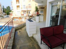 Image No.8-Maison de ville de 3 chambres à vendre à Kato Paphos