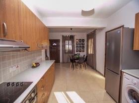 Image No.3-Maison / Villa de 2 chambres à vendre à Protaras