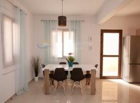 Image No.4-Maison / Villa de 2 chambres à vendre à Protaras