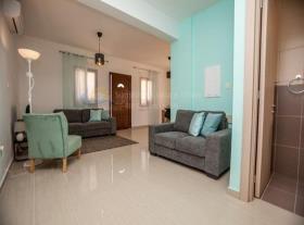 Image No.5-Maison / Villa de 2 chambres à vendre à Protaras