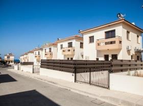 Image No.1-Maison / Villa de 2 chambres à vendre à Protaras
