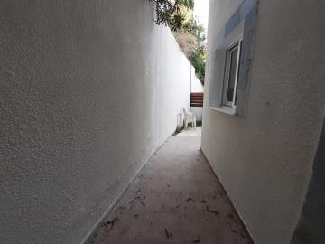 Yard2