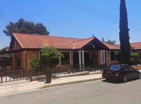 Image No.1-Bungalow de 3 chambres à vendre à Souni