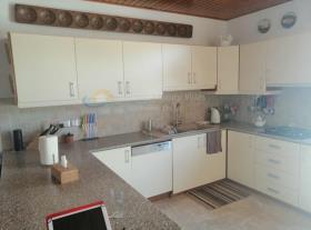 Image No.2-Bungalow de 3 chambres à vendre à Souni