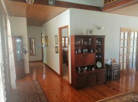 Image No.3-Bungalow de 3 chambres à vendre à Souni