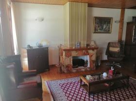 Image No.5-Bungalow de 3 chambres à vendre à Souni
