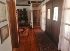 Image No.6-Bungalow de 3 chambres à vendre à Souni