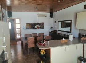 Image No.4-Bungalow de 3 chambres à vendre à Souni