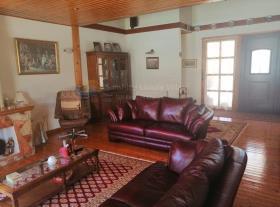 Image No.8-Bungalow de 3 chambres à vendre à Souni