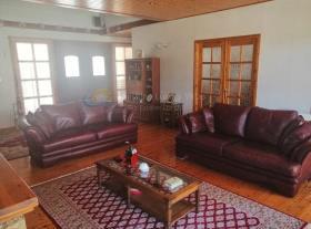 Image No.7-Bungalow de 3 chambres à vendre à Souni