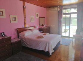 Image No.9-Bungalow de 3 chambres à vendre à Souni