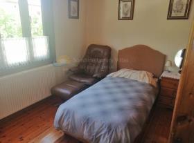 Image No.11-Bungalow de 3 chambres à vendre à Souni