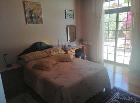 Image No.10-Bungalow de 3 chambres à vendre à Souni