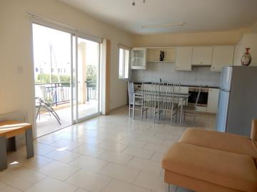 32585-apartment-for-sale-in-kato-pafos-universal-area_full