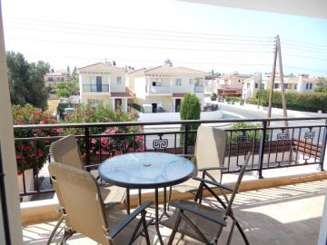 32590-apartment-for-sale-in-kato-pafos-universal-area_full