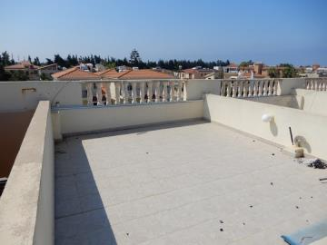 32593-apartment-for-sale-in-kato-pafos-universal-area_full