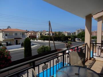 32592-apartment-for-sale-in-kato-pafos-universal-area_full