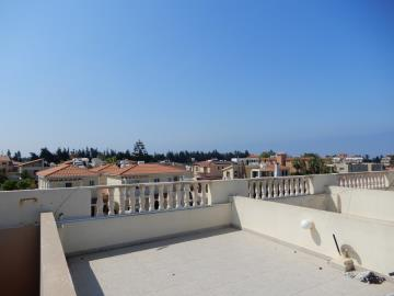 32594-apartment-for-sale-in-kato-pafos-universal-area_full