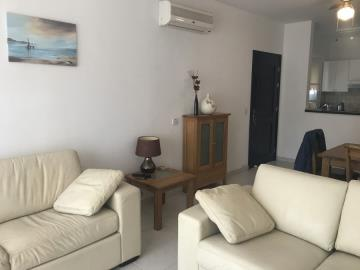 32535-apartment-for-sale-in-kato-pafos-universal-area_full