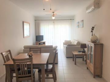 32543-apartment-for-sale-in-kato-pafos-universal-area_full