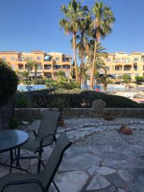 32545-apartment-for-sale-in-kato-pafos-universal-area_full