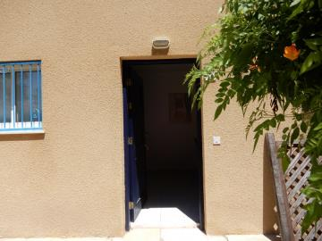 32546-apartment-for-sale-in-kato-pafos-universal-area_full