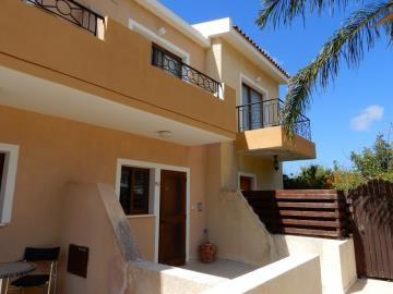 32288-town-house-for-sale-in-peyia_full