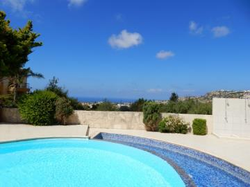 32291-town-house-for-sale-in-peyia_full