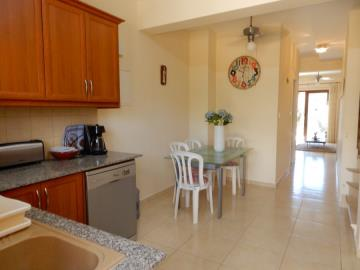 32294-town-house-for-sale-in-peyia_full
