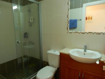 32297-town-house-for-sale-in-peyia_full