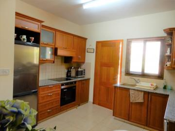 32293-town-house-for-sale-in-peyia_full