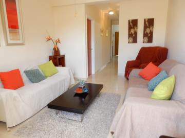 32299-town-house-for-sale-in-peyia_full