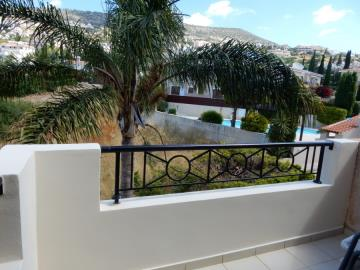32302-town-house-for-sale-in-peyia_full