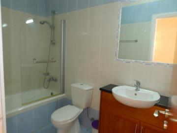 32301-town-house-for-sale-in-peyia_full