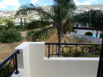 32303-town-house-for-sale-in-peyia_full