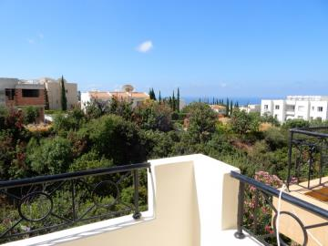 32305-town-house-for-sale-in-peyia_full