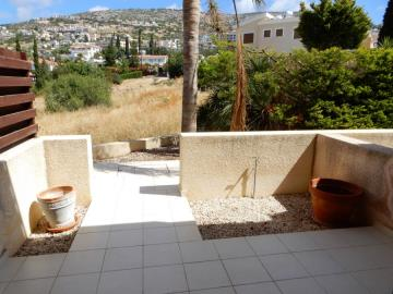 32307-town-house-for-sale-in-peyia_full