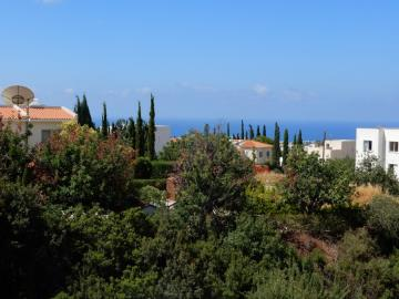 32306-town-house-for-sale-in-peyia_full