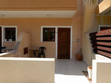 32308-town-house-for-sale-in-peyia_full