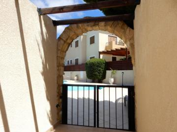 32309-town-house-for-sale-in-peyia_full