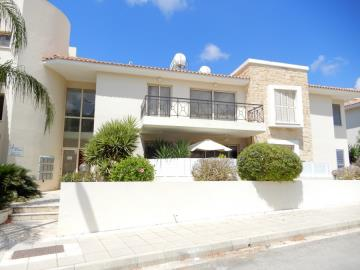 32728-detached-villa-for-sale-in-acheleia_full