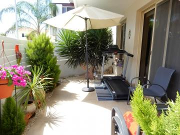 32740-detached-villa-for-sale-in-acheleia_full