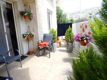 32742-detached-villa-for-sale-in-acheleia_full