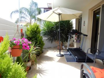 32741-detached-villa-for-sale-in-acheleia_full