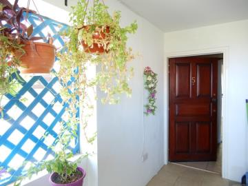 32698-town-house-for-sale-in-mesa-chorio_full
